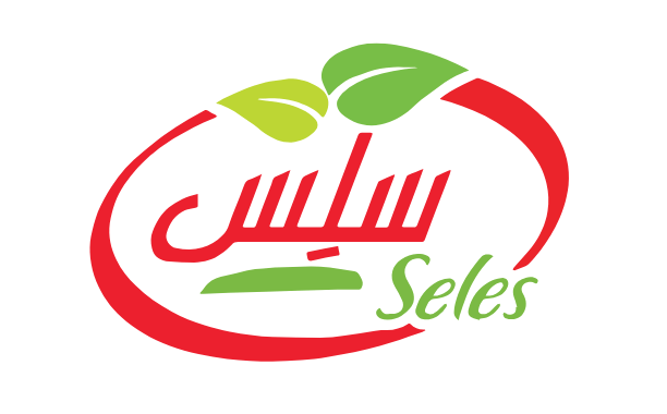 SELES JUICE